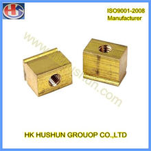 Copper Stud USD, Turning Part for Smart Switch (HS-CS-005)