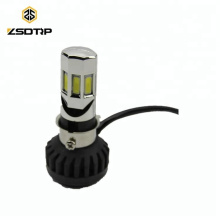 Heißer Verkaufsmotorrad LED, der blinkende helle LED-Birne beleuchtet