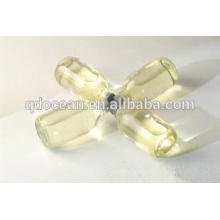 Top quality Ethyl Linalool 10339-55-6 with reasonable price and fast delivery on hot selling !!