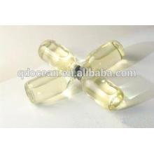 Высокое качество этилового Линалоол 10339-55-6 с умеренной ценой и быстрой поставкой на горячий продавать !!