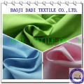 T/C Affordable weaving fabric dyeing cloth