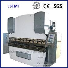 Prensado electro-hidráulico de la prensa del CNC (ZYB-160T 3200 Da52)