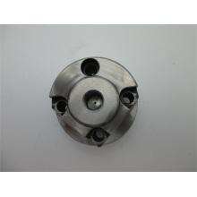 Metal OEM Fabrication Service