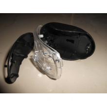 High Quality Plastic Mouse Mold (TMB-195)