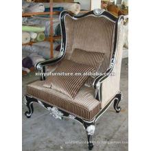 Nouveau fauteuil de design XYD160