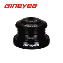 GH-20F Bicycle Front Fork Headset Replacement Accessories