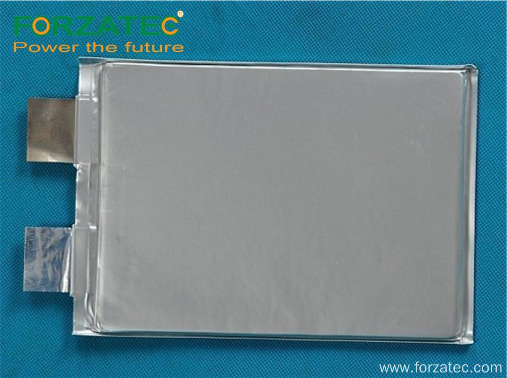 24V400Ah LiFePO4 Lithium-ion Battery