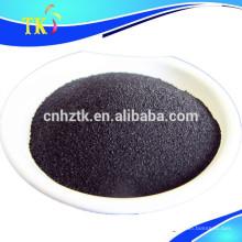 Meilleure qualité de colorant noir 38 / populaire Direct Black DB