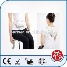 Massajador de giro mini cuidados com o corpo elétrico portátil
