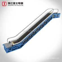 China Fuji Producer Oem Service Automatic Control System for Escalators or Moving Walks With Cheap Cost