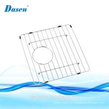 DS-ZY01 aço Inoxidável # 304 acessórios de cozinha Com Acabamento Escovado Bom Item de Venda Para Pia