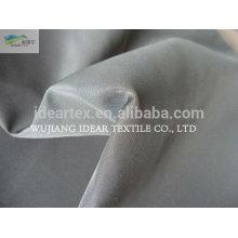 150D*150D Imitation Memory Fabric