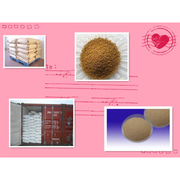 L-Lysine Sulphate 70% for Poultry Feed