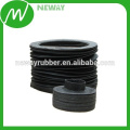 High Quality Molded Rubber Material Expansion Bellow