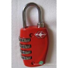 Tsa Combination Lock (tsa330)