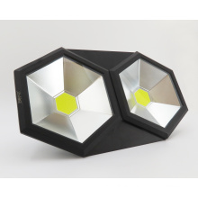 LED waterproof 100W module flood lamp
