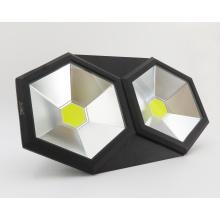 Lâmpada de inundação LED impermeável módulo 100W