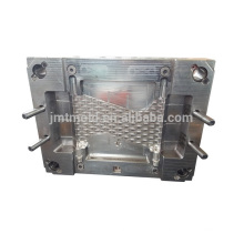 Durable In Use Customized Household Mold Storage Box Plastic Drawer Mould