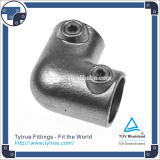 Shop Rack Fittings Pipe Joints Tube Clamp Joints