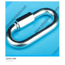 Hohe Qualität Rigging Hardware Edelstahl 316 Quick Link
