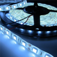 Wholesale 3 in 1 SMD 5050 Flexible RGB Light Ultra Thin LED Strip