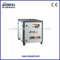 высококачественные компрессоры горячего воздуха