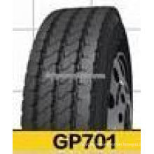 durable deep tread truck & bus radial tyre 1000R20