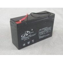 Jabo-1as Fishing Bait Boat Rechargeable Batteries / Battery 6v
