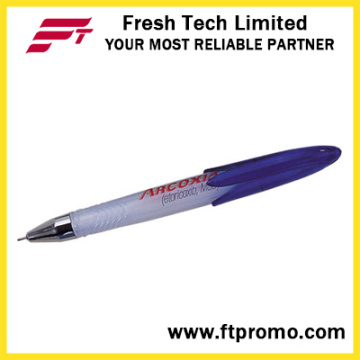China Professional Products Ball Pen with OEM
