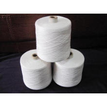Anti-Bacteria Functional DTY Polyester Yarn