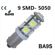 High Quality 12V Energy-saving LED Navigation Light Boat LED Light