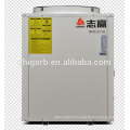 Good selling new air source instant shower water heater
