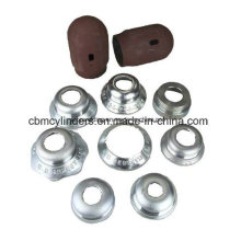 Popular Cylinders Neck Rings for Sale