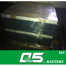 8V145AH (WPST-875), batterie de voiture Deep Cycle Battery