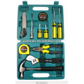 Kits de ferramentas combinadas