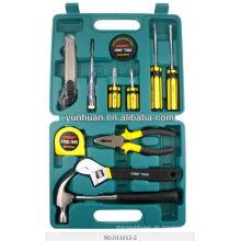 Kombinierte Werkzeuge Kits