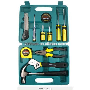 Kits d'outils combinés