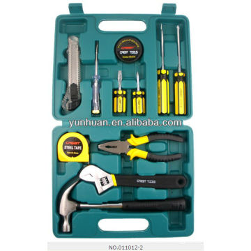 Combined Tools Kits
