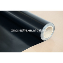 China top ten vende des produits sateen dupont label teflon