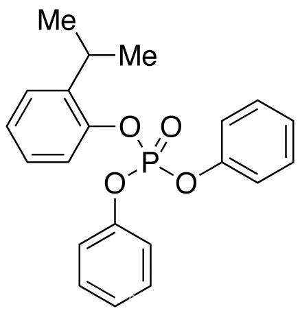 CAS No 1330-78-5