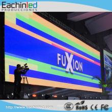 Höhere Qualität und besser verkaufen P3.91 LED-Display als große digitale Zähler LED-Anzeige