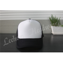 Snapback New Mesh Era 5 Panel Hat (LTR14011)
