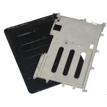 Herramienta de estampado de precisión / troquel para piezas de computadora