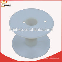 75MM Plastic Spools For Wire Shipping