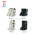 Travel Boots Shoes Storage Cover organizer shoe bags for boots
