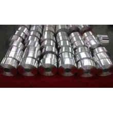 Tira de aluminio del transformador 1060-0