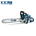One-stop garden supplier good quality gasoline chain saw 5200, mini chainsaw