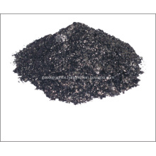 High Quality Carbon Graphite