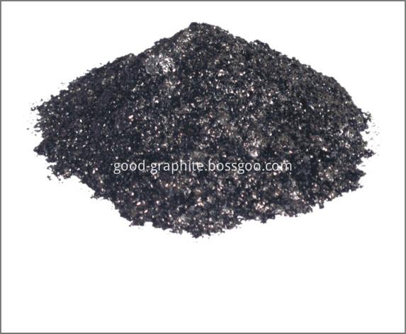 Carbon Graphite powder