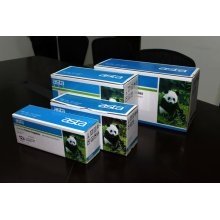 Compatible Toner Cartridge CWAA0648 for Xerox DP203A